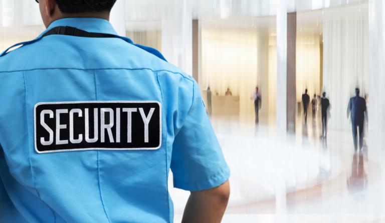 Mehr Sicherheit für Facebook