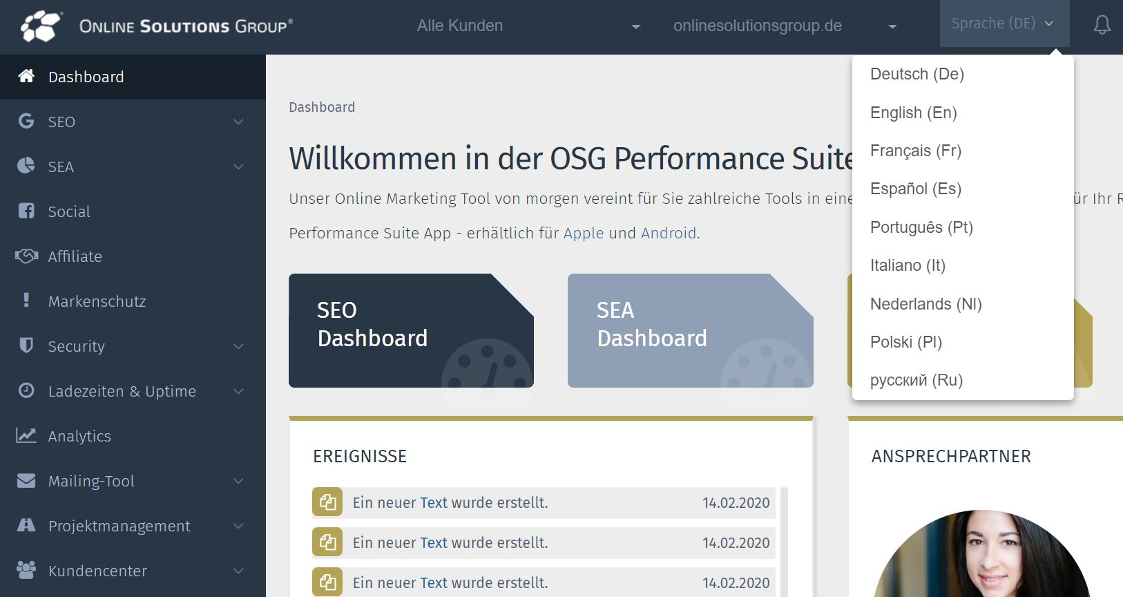 Mehrsprachigkeit-in-der-Performance-Suite