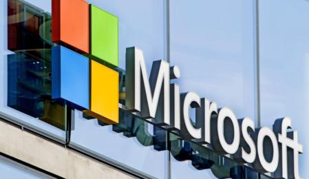 Microsoft Ads News Update OSG