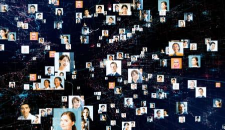 Microsoft Ads integriert Targeting nach LinkedIn-Profil