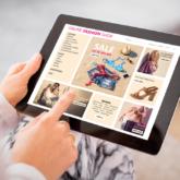Microsoft Advertising Neue Features für Shopping Kampagnen