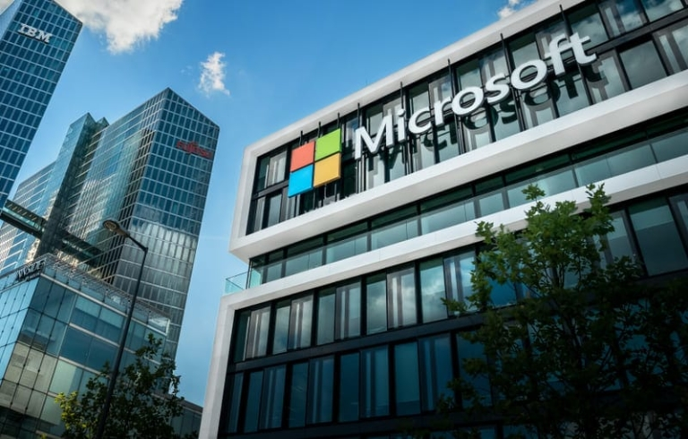 Microsoft Advertising differenziert sich von Ads durch neue Features