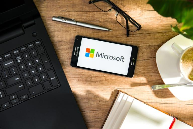 Microsoft Advertising führt automatische Anzeigenvorschläge ein