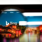 Microsoft Bing hat möglicherweise Probleme mit der Suchindexierung.jpg