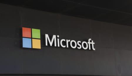 Microsoft Advertising Update