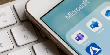 Microsoft Ads ersetzt CPC durch eCPC