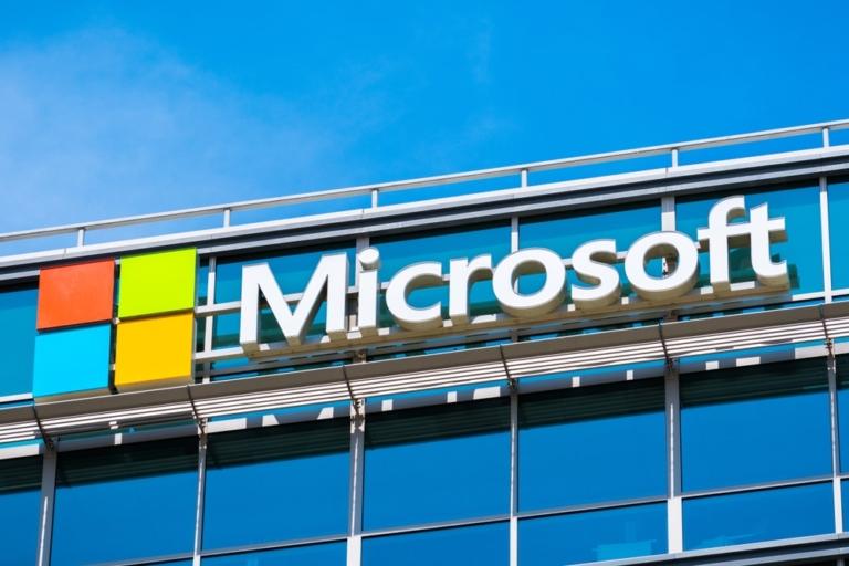 Microsoft beendet nächstes Jahr den Windows 7 Support