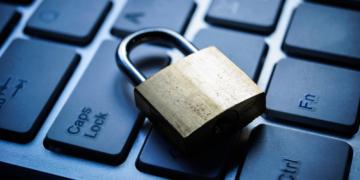 Microsoft warnt vor Sicherheitsproblemen
