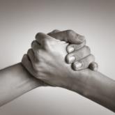 Mit diesen Features will LinkedIn das Community Engagement verbessern