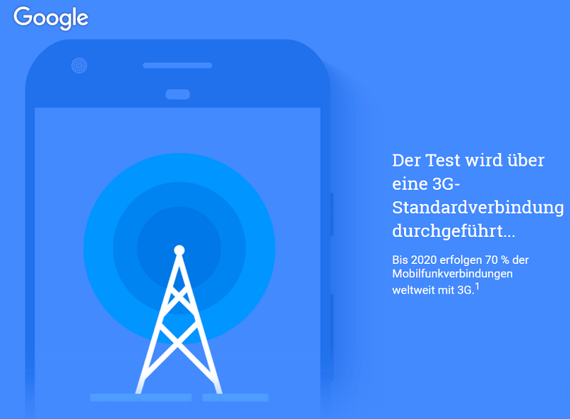 Mobile Commerce testmysite OSG Startseite