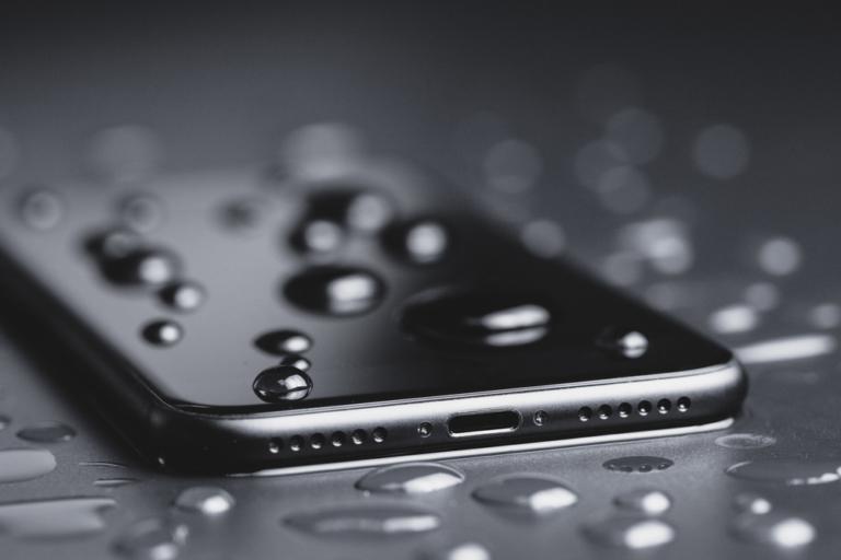 Mobile First Indexierung wurde verspätet