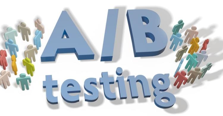 Multivariates Testing