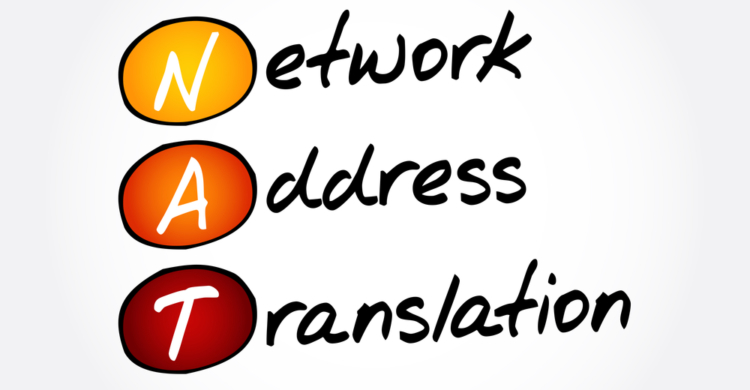 Network Adress Translation