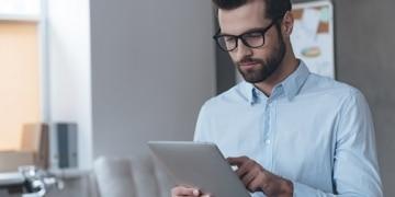 News aus den Bereichen SEO, SEA und Online Marketing