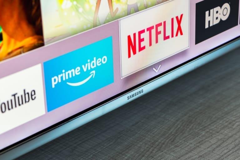 Netflix & Co. Wann ist das Teilen von Premium-Abos erlaubt