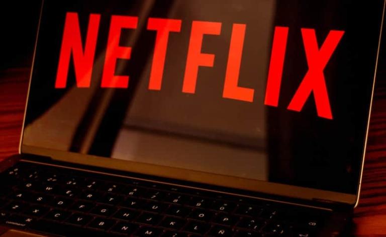 Der Streaming-Service Netflix, welcher überwiegend durch seine Serienhits Bekanntheit geniesst bleibt weiterhin erfolgreich.