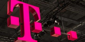 Netzausbau: Telekom und EWE gründen Joint Venture Glasfaser NordWest