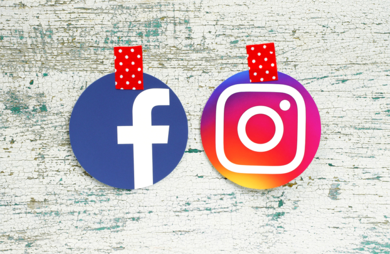 Neu - Die Facebook Business Suite