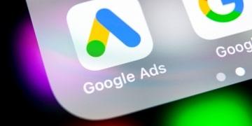 Neue Anzeigeneinstellungen bei Google Ads