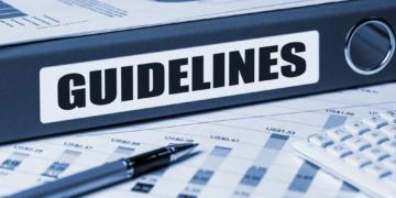 Neue Bing Webmasters Guidelines