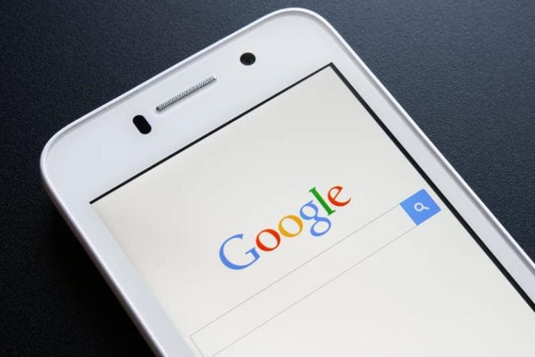 Neue Erweiterung für Google Chrome: Password Checkup