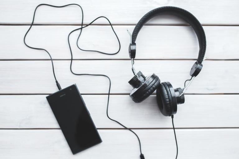 Neue Funktion bei Spotify Blockieren von Künstlern