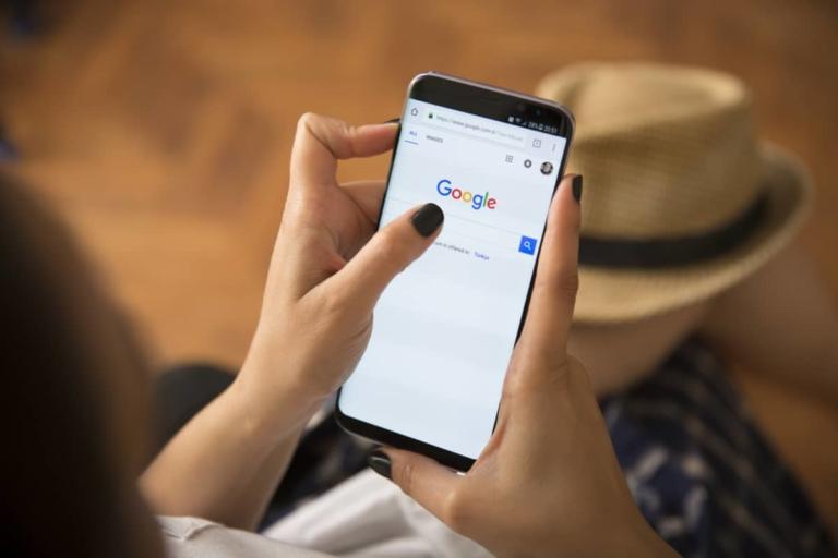 Google hat über Nacht Änderungen an AMP-Richtlinien durchgeführt