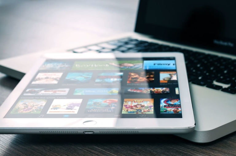 Neues, aber teureres Abo bei Netflix
