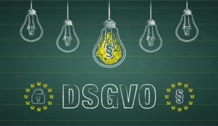 Neuigkeiten in Bezug auf DSGVO-Verstöße