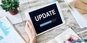 Neugikeiten zum Google Algortihmus-'Update' vom 16.11