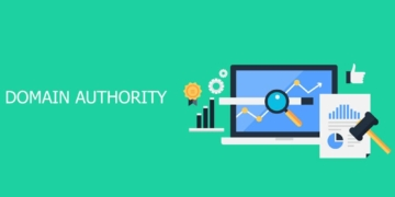 MOZ-Domain-Authority