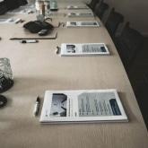 Am 29. Mai fand wieder unser OSG Online Marketing Event mit vielfältigen Themen statt.