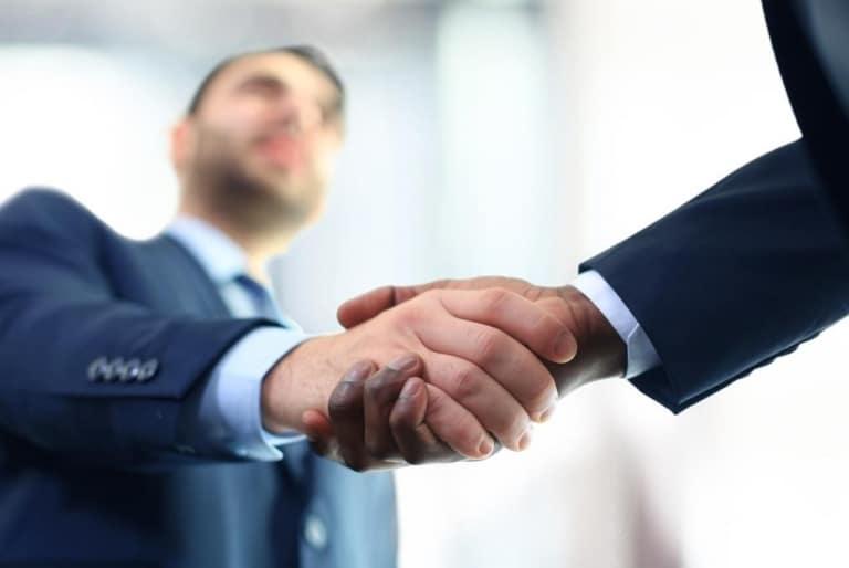 OSG-Google-Premium-Partner