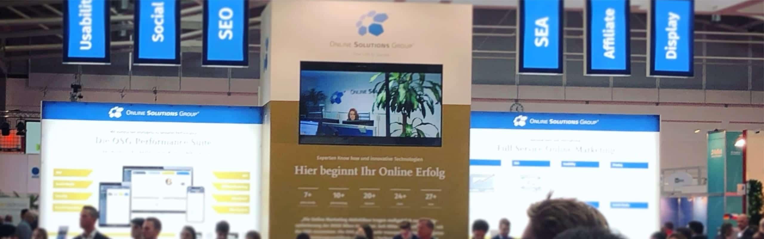 SEO Agentur Bonn