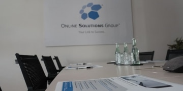 OSG-Online-Marketing-Event