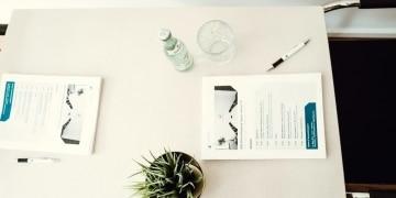 Eindrücke vom OSG Solutions Day