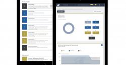 OSG Performance Suite Onpage Crawler Ipad