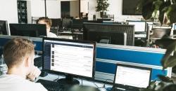 OSG-RC-Newsletter-Indexierbarkeit