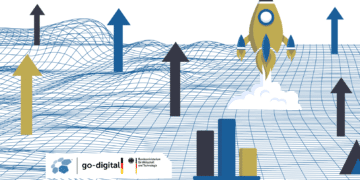 OSG go-digital Agentur BMWi
