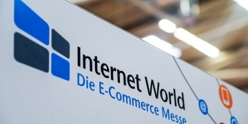 Internet World Messe 2018