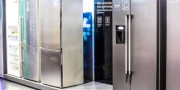 Online Marketing Case-Study für den Siemens eShop