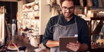 Online Marketing für den Mittelstand hat großes Potenzial