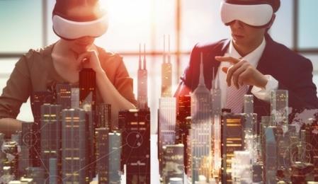 Online Marketing der Zukunft - Online Solutions Group