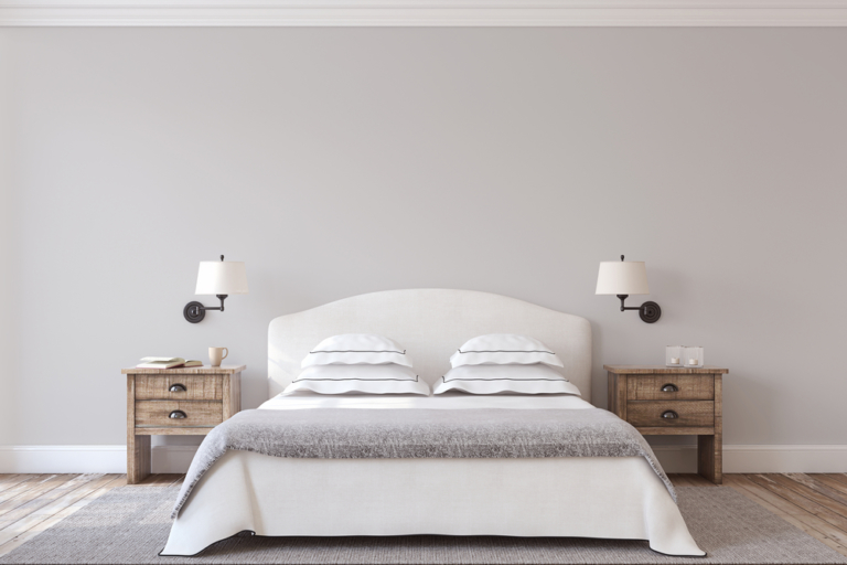 Online-Marketing für Bettenhandel