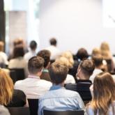 Online Marketing für Seminaranbieter
