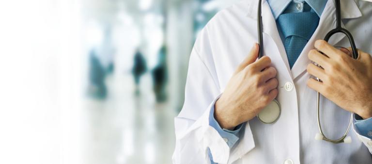 Online Marketing für die Gesundheitsbranche
