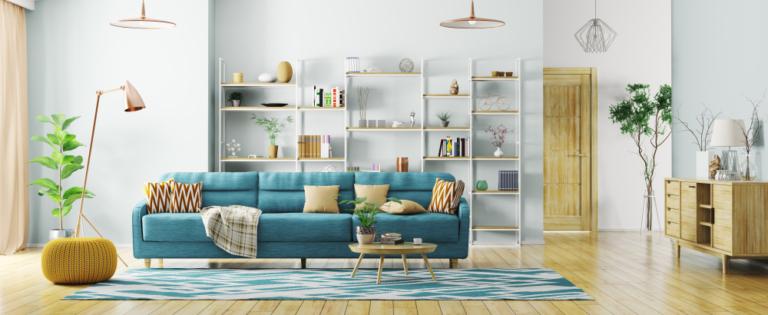 Online Marketing für die Möbelbranche