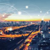 Online Marketing für die Telekommunikationsbranche