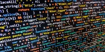 PHP 7.3 steht zum Download bereit