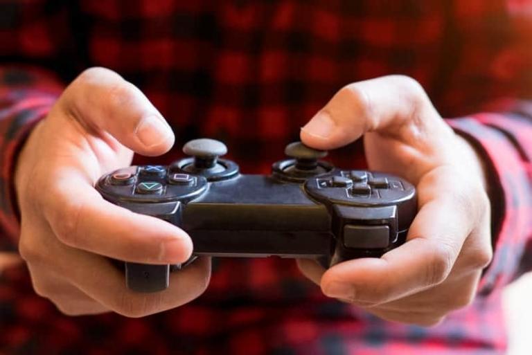 PS4-Spiele Spiele können ab jetzt auch auf iOS gestreamt werden